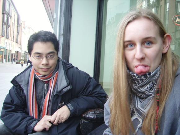 http://lagrandemymy.cowblog.fr/images/PICT0171.jpg