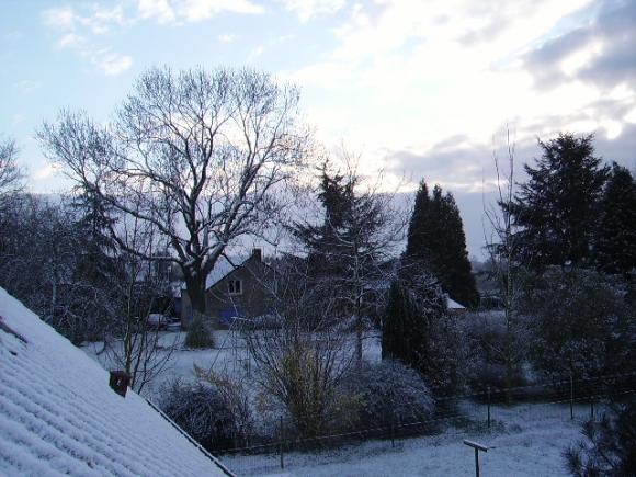 http://lagrandemymy.cowblog.fr/images/PICT0361.jpg