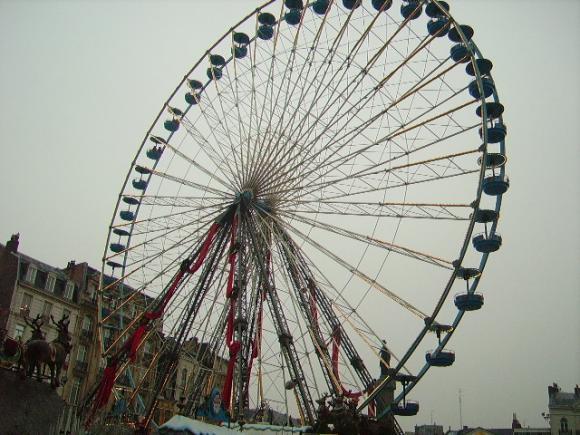 http://lagrandemymy.cowblog.fr/images/PICT0657.jpg