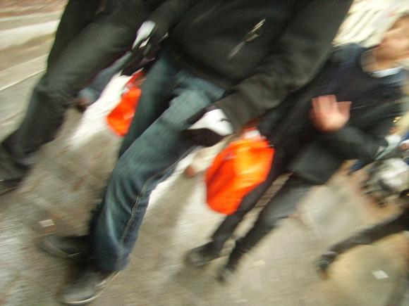 http://lagrandemymy.cowblog.fr/images/PICT0663.jpg