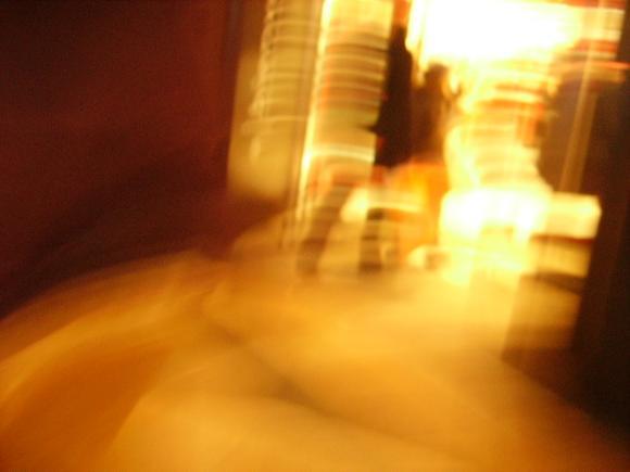http://lagrandemymy.cowblog.fr/images/PICT0669.jpg